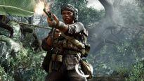 Call of Duty: Black Ops - Screenshots - Bild 7