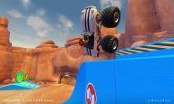 Toy Story 3 - Das Videospiel - Screenshots - Bild 13