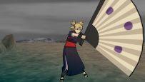 Naruto Shippuden: Ultimate Ninja Heroes 3 - Screenshots - Bild 86