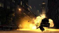 Mafia 2 - Screenshots - Bild 4