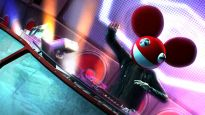 DJ Hero 2 - Screenshots - Bild 7