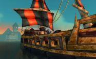 World of WarCraft: Cataclysm Beta - Vash'jir - Screenshots - Bild 1