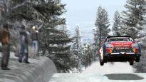 WRC: FIA World Rally Championship - Screenshots - Bild 20