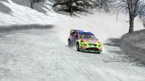 WRC: FIA World Rally Championship - Screenshots - Bild 29