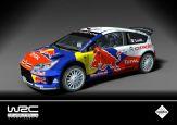 WRC: FIA World Rally Championship - Artworks - Bild 5