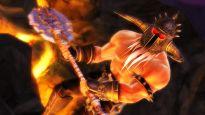 Guitar Hero: Warriors of Rock - Screenshots - Bild 8