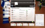 Fussball Manager 11 - Screenshots - Bild 45
