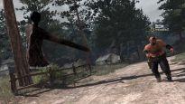 Red Dead Redemption - DLC: Legenden und Schurken - Screenshots - Bild 3