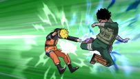 Naruto Shippuden: Ultimate Ninja Heroes 3 - Screenshots - Bild 79