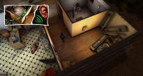 Trapped Dead - Screenshots - Bild 5