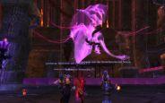 World of WarCraft: Cataclysm Beta - Die Schwarzfelshöhlen - Screenshots - Bild 11
