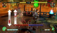 Tournament of Legends - Screenshots - Bild 1
