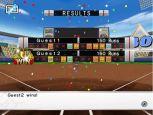 Cages: Pro Style Batting Practice - Screenshots - Bild 2