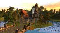 Die Gilde 2: Renaissance - Screenshots - Bild 5