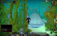 World of WarCraft: Cataclysm Beta - Vash'jir - Screenshots - Bild 31
