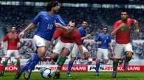 Pro Evolution Soccer 2011 - Screenshots - Bild 7