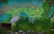 World of WarCraft: Cataclysm Beta - Vash'jir - Screenshots - Bild 23