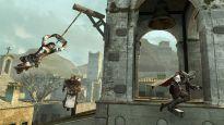 Assassin's Creed: Brotherhood - Screenshots - Bild 1