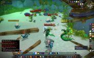 World of WarCraft: Cataclysm Beta - Vash'jir - Screenshots - Bild 20