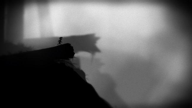 Limbo - Screenshots - Bild 7