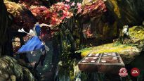 Alice: Madness Returns - Screenshots - Bild 2