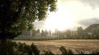 WRC: FIA World Rally Championship - Screenshots - Bild 44
