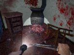 Dementium II - Screenshots - Bild 7