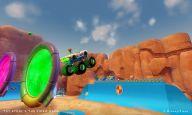 Toy Story 3 - Das Videospiel - Screenshots - Bild 16