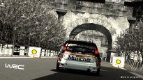 WRC: FIA World Rally Championship - Screenshots - Bild 59