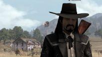 Red Dead Redemption - DLC: Legenden und Schurken - Screenshots - Bild 1