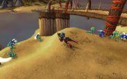 World of WarCraft: Cataclysm Beta - Die Echoinseln - Screenshots - Bild 42