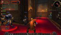 World of WarCraft: Cataclysm Beta - Die ersten Level mit den Worgen - Screenshots - Bild 33
