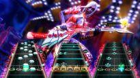 Guitar Hero: Warriors of Rock - Screenshots - Bild 6
