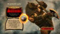 Guitar Hero: Warriors of Rock - Screenshots - Bild 15