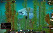 World of WarCraft: Cataclysm Beta - Vash'jir - Screenshots - Bild 30