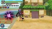 Naruto Shippuden: Ultimate Ninja Heroes 3 - Screenshots - Bild 36