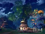 T.E.R.A. - Screenshots - Bild 10