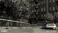 WRC: FIA World Rally Championship - Screenshots - Bild 58