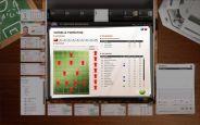 Fussball Manager 11 - Screenshots - Bild 22