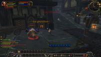 World of WarCraft: Cataclysm Beta - Die ersten Level mit den Worgen - Screenshots - Bild 12