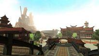 Martial Empires - Screenshots - Bild 5