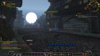 World of WarCraft: Cataclysm Beta - Die ersten Level mit den Worgen - Screenshots - Bild 21
