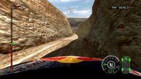 WRC: FIA World Rally Championship - Screenshots - Bild 52