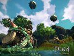T.E.R.A. - Screenshots - Bild 11