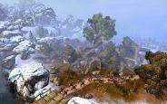 Die Siedler 7 - DLC Pack 1 - Screenshots - Bild 3