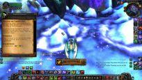 World of WarCraft: Cataclysm Beta - Tiefenheim - Screenshots - Bild 25