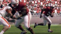 NCAA Football 11 - Screenshots - Bild 16