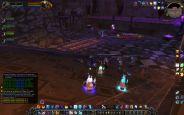 World of WarCraft: Cataclysm Beta - Die Schwarzfelshöhlen - Screenshots - Bild 13