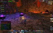 World of WarCraft: Cataclysm Beta - Die Schwarzfelshöhlen - Screenshots - Bild 7