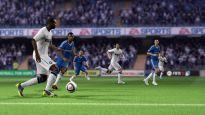 FIFA 11 - Screenshots - Bild 13
